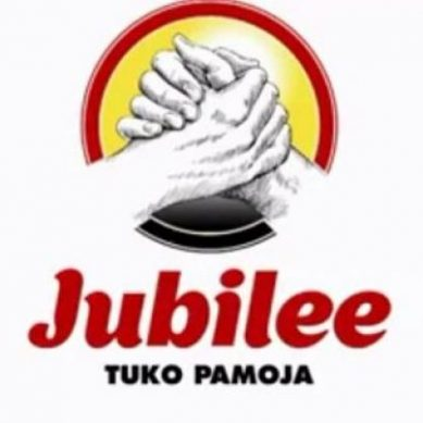 Rigging fears in Jubilee favour small parties