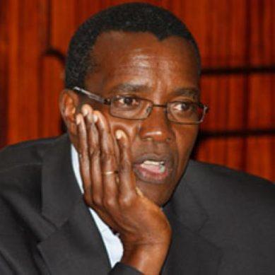 Eyes on Maraga in Moi versus widow Sh1 billion land case