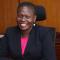 Massive rot in Kisii land registry court