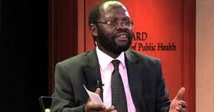 Nyong'o office cartel to buy Sh90m house at Sh350m