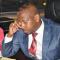 Sonko health nominee declines offer over bribery