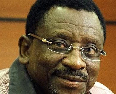 Elders attack Orengo over Siaya politics