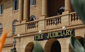 PAG pastors face jail contempt as wrangles persist.