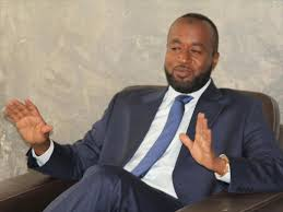 MCAs impeach Joho Minister as war escalates
