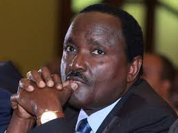 Kalonzo linked to Meru land murders