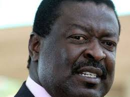 Can the Luhya produce a president in 2022?