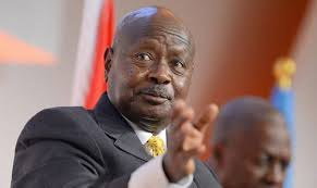 Fears of retrenchment at KPA as Museveni visits