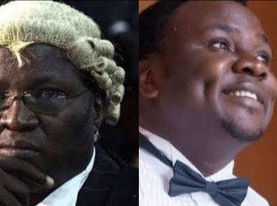 CCTV fix City lawyer in son murder case