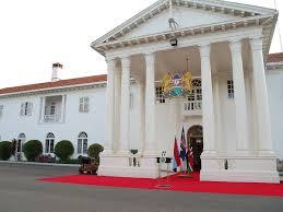 State House visit splits Kajiado leaders