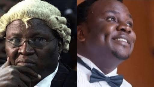Inquest plot in lawyer Assa Nyakundi son murder case