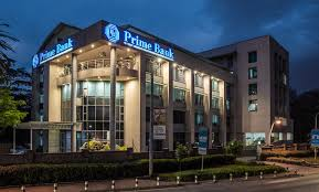 Boardroom wars at Prime Bank