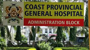 Millions looted from Mombasa Level 5 Hospital