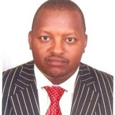 City lawyer Joel Kyatha Mbaluka  faces defilement probe of his children