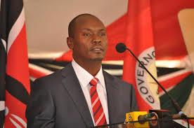 Shaky Kiambu county politics as 2022 comes calling