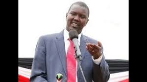Four pro-Ruto governors face arrest over graft