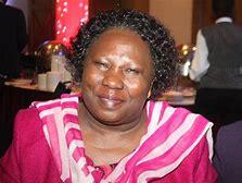 Scheme to oust Maendeleo Ya Wanawake chairlady exposed