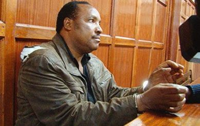 Eight governors on EACC radar after Waititu arrest