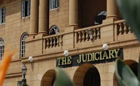 Brothers charged with defiling minor