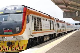 Boardroom wars at Kenya Railway turn nasty