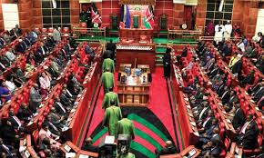 MPs to block Mubea approval as more heads to roll at EACC