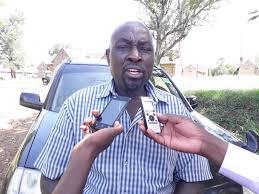 Kisumu activist underworld deals now in focus