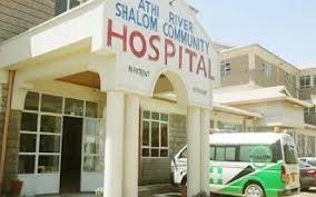 How Shalom hospitals loot NHIF millions