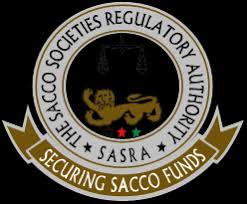 Sasra CEO scandals, manipulations unmasked