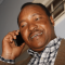 Governor Waititu reaches Ruto on phone over his arrest