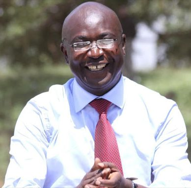 Why Punguza Mizigo Bill was defeated TransNzoia
