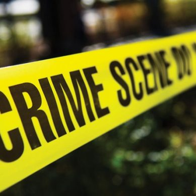 Reveler stabbed to death over bar maid