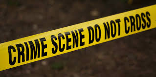 3 court clerks murdered in Eldoret within a year