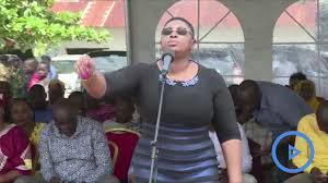 Battle lines drawn in Kilifi South constituency