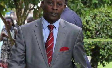 Nyeri spends Sh2.7m on lavish garden party