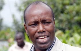 MCA declares war on Governor Lee Kinyanjui