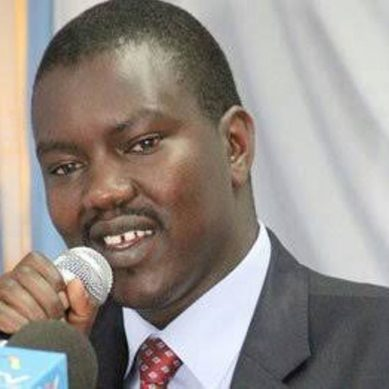 Mandago nomination of warlord sits badly