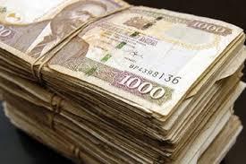 Church impatient waiting for Raila money pledge