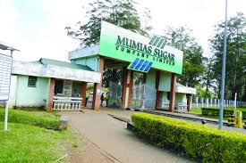 Battle to control Mumias Sugar begins