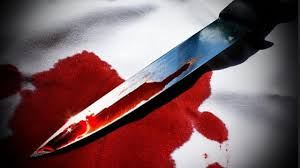 Man kills cousin for look-a-like children