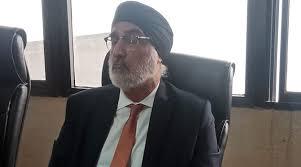 Rai family to lease prime Mumias sugar nucleus estate