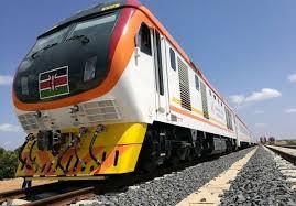 Railway staff benefits board dead