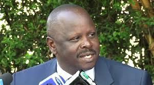Gubernatorial race hots up in Bomet county politics