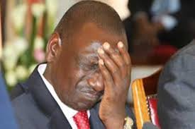 DP Ruto denied American Visa to travel