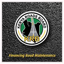 All is not well at Kenya Roads Board