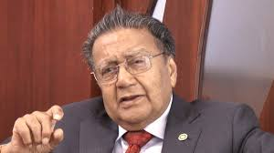 Chandaria lives large as Kaluworks employees suffer
