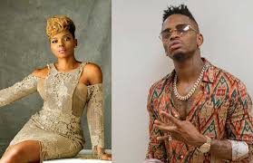Details emerge why Diamond Platnumz, Yemi Alade failed to perform at Nairobi fete