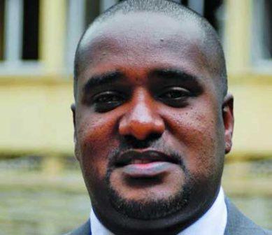 Ruto, ODM war takes shape in Msambweni