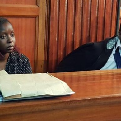 Kassaine among 33 witnesses to testify in Maribe, Irungu murder case