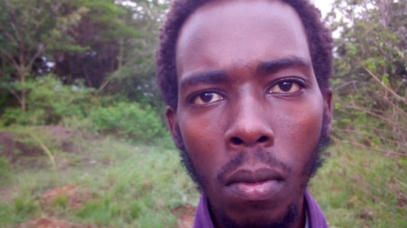 State House student attacker likely to be released on mental grounds