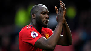 Romelu Lukaku set to leave Manchester United