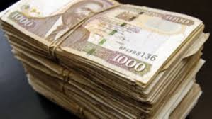 List of Kenyan millionaires suspected to be hiding millions in houses